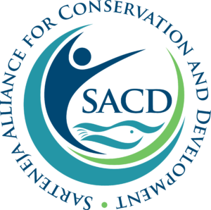 TIME EXTENDED-Consultancy Opportunity: UPDATING OF SACD's STRATEGIC PLAN (2018-2022)